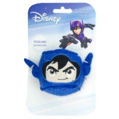Disney Noggins Hiro