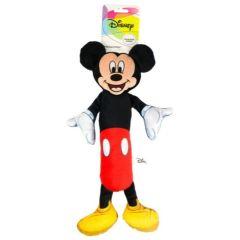 Disney Wiggle Sticks Mickey Mouse Large