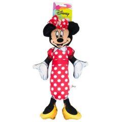 Disney Wiggle Sticks Minni Mus