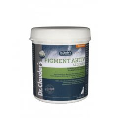Dr.Clauder's Pigment Aktiv Algosan 400g