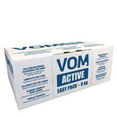Vom Active fullfor Easy pack klosser 9 kg