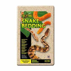 Exo Terra Snake Bedding 26,4L