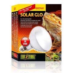 Exo Terra Solar-Glo 80W