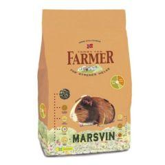 Farmer marsvin 2,5kg