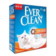 Ever Clean Fast Acting Odour Control 10 L