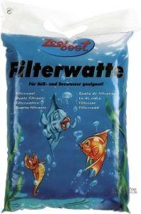 Filtervatt 250 gram