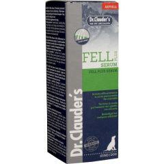Dr.Clauder's Fellplus Serum