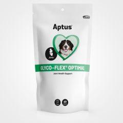 Aptus Glycoflex Optimal