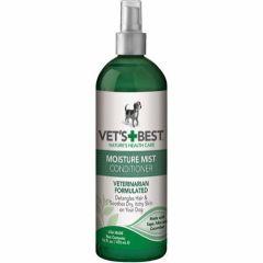 Vet's Best Balsam Spray 470ml