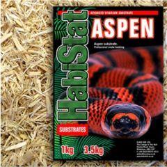 HabiStat Aspen Bedding 13,6kg