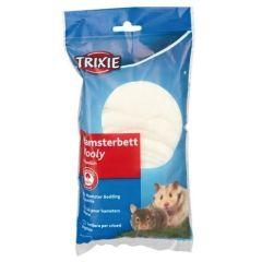 Hamstervatt