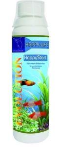 Happylife Happystart 250 ml