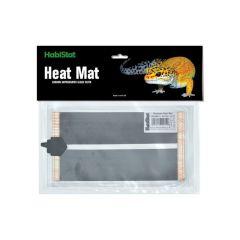 Habistat Heat Mat 15 x 28cm 7 Watt