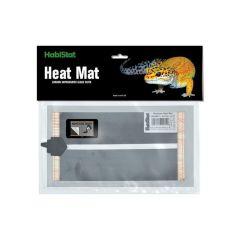Habistat Heat Mat 10.2 x 12.7cm 4 Watt