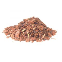 Habistat Orchid Bark Substrate Fin 60l
