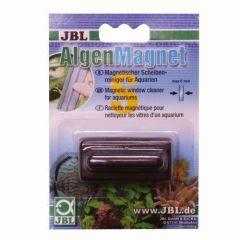 Jbl Alge Magnet S