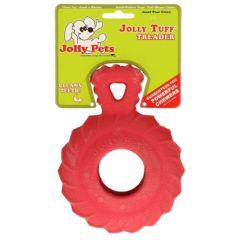 Jolly Tuff Treader 11,5cm