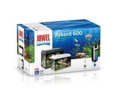 Juwel Akvarium Rekord 600 - Sort
