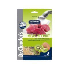 Dr.Clauder's Meat'n'fruit Kiwi & Kylling