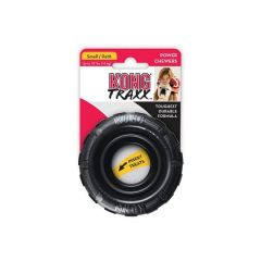 Kong Extreme Traxx Small