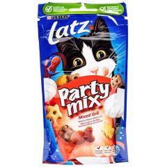 Latz Party Mix Grill 60g