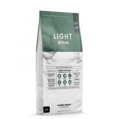 Nordic Nature Light 3kg