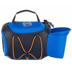 Non-Stop Belt Bag