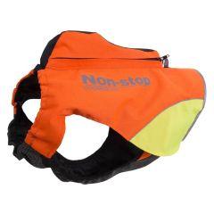 Non-Stop Protector GPS Vest