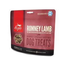 Orijen Dog Treats Romney Lamb