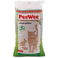 PeeWee Trepellets 5L