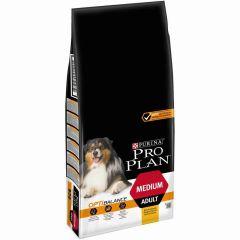 Pro Plan Optibalance Medium Adult Chicken 14 kg