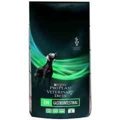 Pro Plan Veterinary Diets Canine EN Gastrointestinal 5 kg