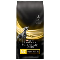 Pro Plan Veterinary Diets Canine Nc Neurocare 3 kg