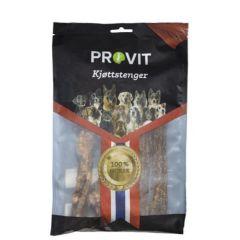 Provit Kjøttstenger 5pk