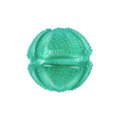 Kong Squeezz Dentalball