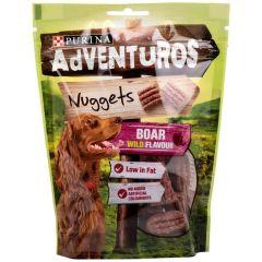 Purina Adventuros Boar Nuggets
