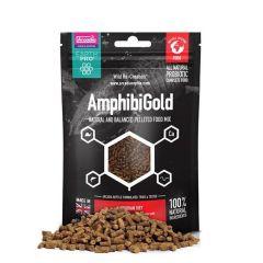 Arcadia Earth Pro Amphibi Gold 80g