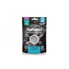 Arcadia Earth Pro Shed Support 30g