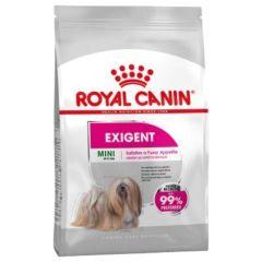 Royal Canin Exigent Mini 3kg