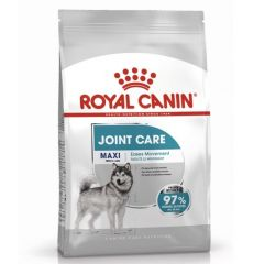 Royal Canin Joint Care Maxi 10kg