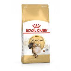 Royal Canin Siberian Adult 2Kg