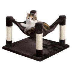 Samira hengekøye til katt 49x49x32cm