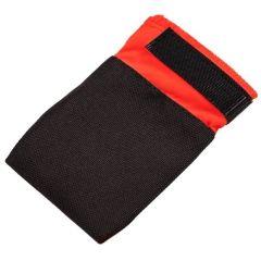 Non-Stop Solid Socks 4pk