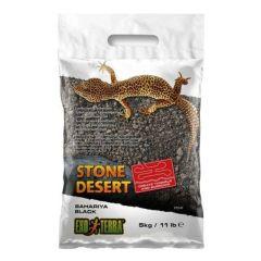 Exo Terra Stone Desert Sort 5 Kg