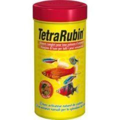 Tetra Rubin 1 Liter