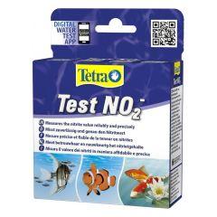 Tetra NO2 Nitrit test