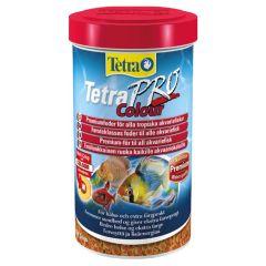 Tetra Pro Colour Crisps 250 ml