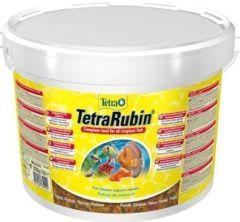 Tetra Rubin 10 Liter
