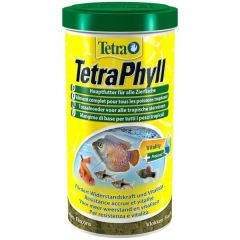 Tetraphyll 250 Ml
