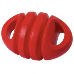 Toyfastic ball 20 cm